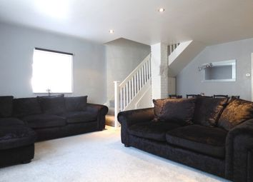 2 bed property to rent in Ernest Road, Portsmouth PO1