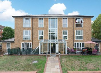Thumbnail 2 bed flat to rent in Victoria Court, 40 London Road, Mitcham