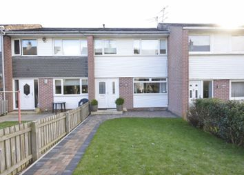 3 bed terraced house for sale in Hillend Crescent, Glasgow G76