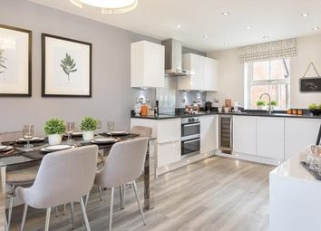 Thumbnail 3 bed property for sale in Middleton Stoney Road, Chesterton