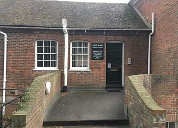 Thumbnail Office to let in Garden Floor, East Wing, Main House, Turkey Mill Business Park, Ashford Road, Maidstone, Kent