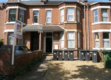 Thumbnail 1 bed flat to rent in Radford Road, Leamington Spa