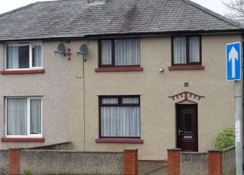 Thumbnail 3 bed semi-detached house to rent in Langdale Road, Lancaster