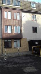 Thumbnail 1 bedroom flat to rent in Lochrin Place, Edinburgh