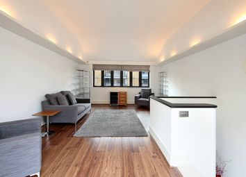 Thumbnail 2 bed flat to rent in Compass Court, 39 Shad Thames, Shad Thames
