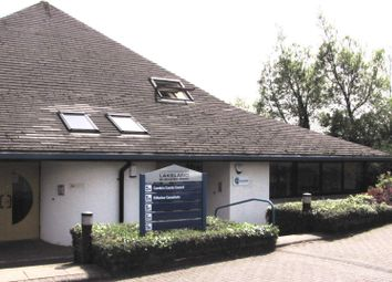Thumbnail Office to let in Lakeland Business Park, Suite 5B & 5C, Cockermouth