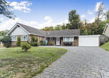 4 bed bungalow for sale in Welcomes Road, Kenley, Surrey, . CR8