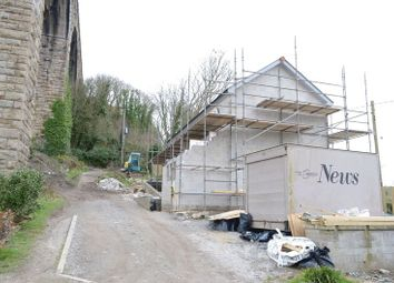 Thumbnail Land for sale in Angarrack Mews, Grist Lane, Angarrack, Hayle