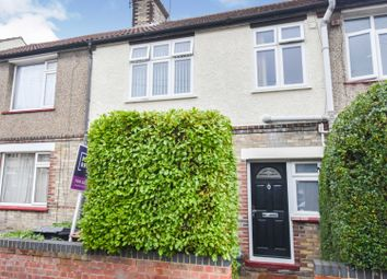 3 bed terraced house for sale in Bishop Road, Chelmsford CM1