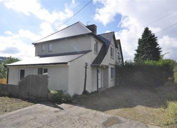 Thumbnail 3 bed semi-detached house to rent in Dudbridge Hill, Stroud