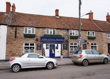 Thumbnail Pub/bar for sale in 42 Southover, Wells