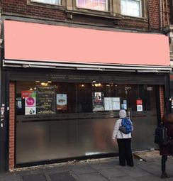 Thumbnail Retail premises to let in Watford Way, Hendon, London