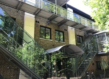 Thumbnail Office to let in Bridge Approach, Belsize Park