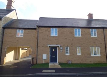 Thumbnail 4 bed property for sale in Water Street, Martock