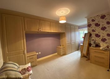 Hoxton Close, Singleton, Ashford TN23. 1 bed flat