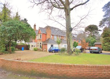 Thumbnail 2 bedroom flat to rent in Blair Avenue, Parkstone, Poole
