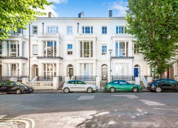 Thumbnail 1 bedroom flat for sale in 48, Buckingham Road, Brighton, East Sussex