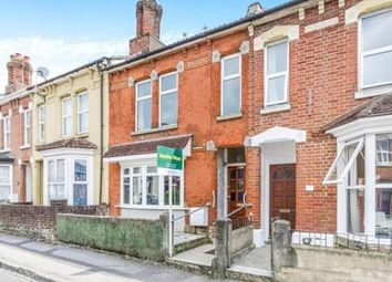 3 bed property to rent in Milton Road, Southampton SO15