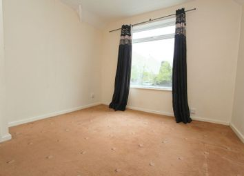 Thumbnail 3 bed detached house to rent in Ryle Street, Bloxwich, Walsall