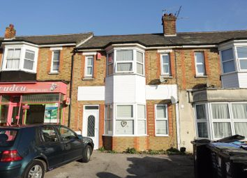 2 bed flat for sale in St. Lukes Avenue, Ramsgate CT11