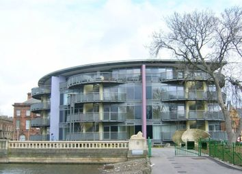 Thumbnail 2 bed flat to rent in The Mowbray, Borough Road, City Centre, Sunderland, Tyne And Wear