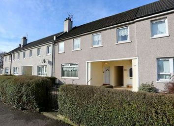 Thumbnail 3 bedroom terraced house for sale in 171 Levernside Road, Pollok, Glasgow