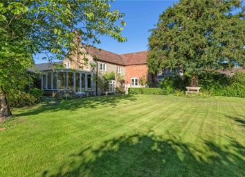 Thumbnail 3 bed detached house for sale in Cardington, Church Stretton, Shropshire