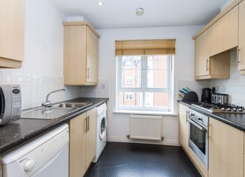 Thumbnail 2 bedroom flat to rent in Walwin Place, Warwick