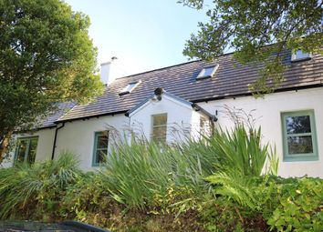 Thumbnail 2 bed detached house for sale in Glenelg, Kyle