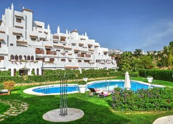 Thumbnail 2 bed apartment for sale in Apartment In Estepona, Costa Del Sol, Spain