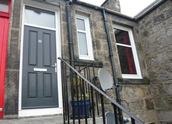 Thumbnail 2 bed flat to rent in Appin Crescent, Dunfermline
