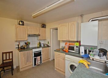 Thumbnail 3 bed flat to rent in Whitstable Road, Blean, Canterbury