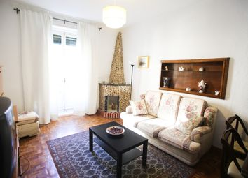 Thumbnail 6 bed triplex for sale in Hortaleza, Madrid (City), Madrid, Spain