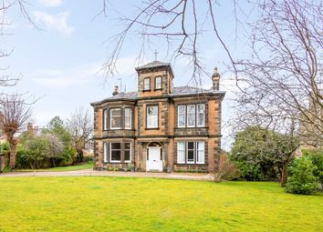 Thumbnail 4 bed flat for sale in Mayfield Road, Newington, Edinburgh