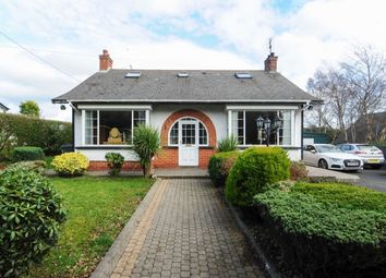 4 bed detached house for sale in Carrowreagh Lane, Dundonald BT16