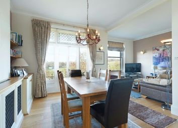 Thumbnail 3 bed flat for sale in Parliament Hill Mansions, Lissenden Gardens, Dartmouth Park
