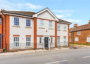 Thumbnail 5 bed detached house for sale in Ripley, Woking