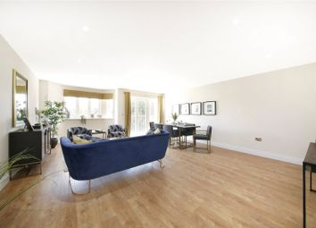 Thumbnail 2 bedroom flat for sale in Chapman House, Stanstead Road, Caterham, Surrey