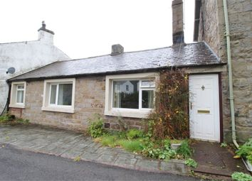 Thumbnail 2 bed cottage for sale in Talkin, Brampton, Cumbria