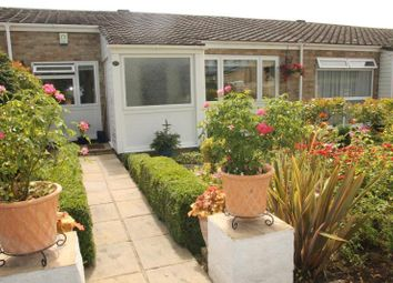 Thumbnail 2 bed bungalow for sale in Ruddlesway, Windsor