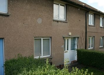 Thumbnail 3 bed terraced house for sale in 169 Lochside Road, Dumfries