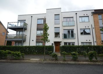 Thumbnail 2 bed flat to rent in Christie Lane, Salford