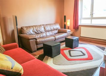 Thumbnail 2 bed maisonette for sale in Whittington Way, Pinner, Greater London