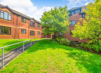 1 bed property for sale in Ty Gwyn Road, Penylan, Cardiff CF23