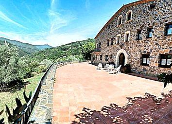 Thumbnail 7 bed country house for sale in Sant Esteve De Palautordera, Spain