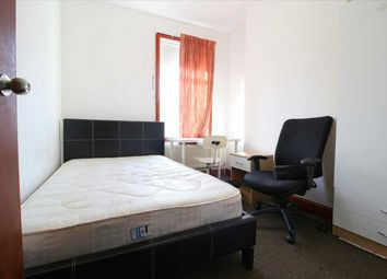 Room to rent in Wanstead Park Road, Cranbrook, Ilford IG1