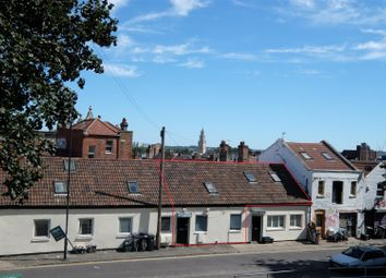 Thumbnail 6 bed terraced house for sale in Armada Place, Bristol