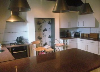 Thumbnail 1 bed flat to rent in Institute Road, Eccleshill