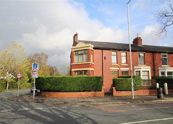Thumbnail 4 bedroom property for sale in Watling Street Road, Preston