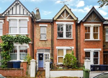 2 bed maisonette for sale in Lawn Gardens, London W7